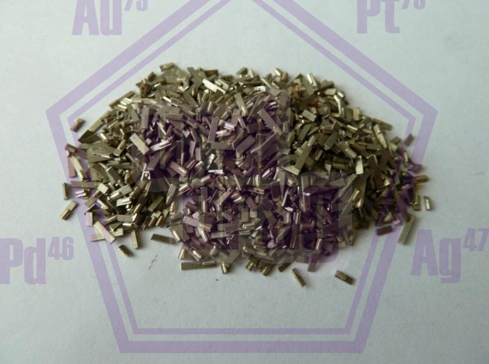 Скупка технического серебра в кишиневе